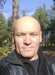 Valeriy, 58  , Astana