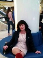 мария, 55, Россия, Москва