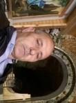 Nariman, 56  , Nakhchivan