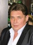 Anatoliy, 56  , Minsk