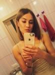 Yuliya, 22  , Klintsy