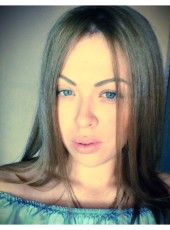 Kristina, 31, Russia, Moscow