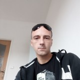 Ruslan, 32  , Radzyn Podlaski