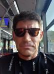 Mikail, 50  , Baku
