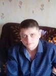Aleksey, 32, Kirishi