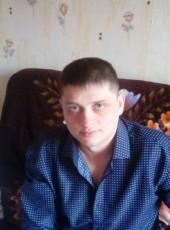 Aleksey, 31, Russia, Kirishi
