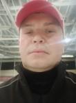 Pavel, 38  , Ukhta