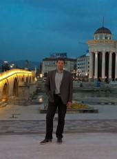 Илья, 40, Belarus, Minsk
