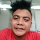 Harold, 23  , Indang