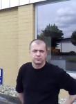 Anton, 44  , Montabaur