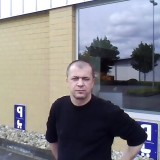 Anton, 45  , Montabaur