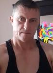 Val, 41, Krasnodar