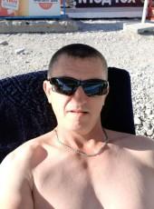 Val, 40, Russia, Krasnodar