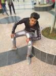 Gaurav rajput, 78  , Agra