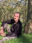 Pavel, 43, Temryuk