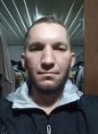 Pavlo, 42  , Kyzyl