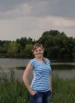 Lyanka, 33, Kiev