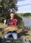 Aleksey, 31, Kryvyi Rih