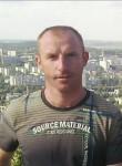 Микола, 34 года, Львів