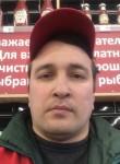 хасан, 31 год, Ломоносов