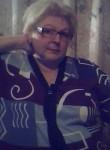 Tana, 59, Moscow
