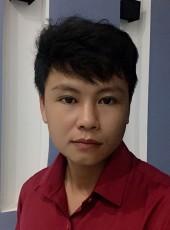 Vương, 31, Vietnam, Bien Hoa