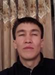 marlen, 40  , Bishkek