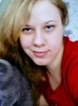 Nadezhda, 20  , Kupino