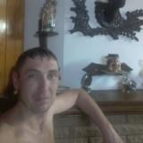Vladimir , 39  , Pryluky