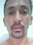 Flavio, 37, Campo Grande