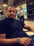 Ahmad, 32  , Doha