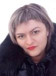 Tatyana, 29  , Yalutorovsk
