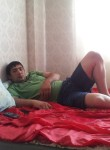 Shamil, 39  , Moscow