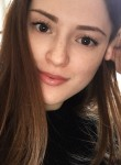 Lana, 20  , Chernomorsk