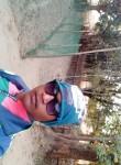 BESHRA DADA, 18  , Jamshedpur