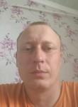 Denis, 33  , Bizhbulyak