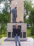 Dmitriy, 40  , Lysva