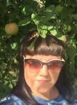 Natalya, 38  , Andreyevo