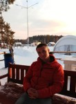 Roman, 34, Syktyvkar