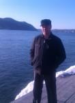 Andrey, 50  , Irkutsk