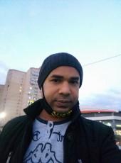 Rinvi, 37, Russia, Moscow