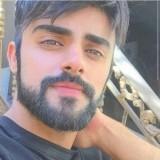Yazan , 26  , Jablah