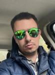Pavel, 35  , Dno