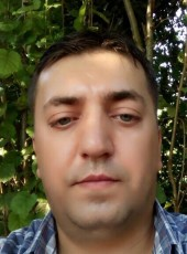 tahir, 34, Turkey, Istanbul