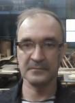 Aleksandr, 53  , Zaporizhzhya