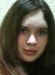 Elena, 24, Dukhovnitskoye
