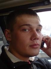 Nikolay, 37, Russia, Samara