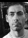 Jose Lopes, 44  , Wallenhorst