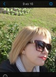 Natalie, 47, Saint Petersburg