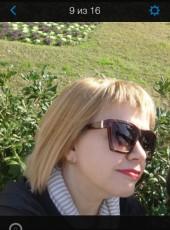 Natalie, 47, Russia, Saint Petersburg